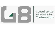 G8 ASSESSORIA & TREINAMENTO logo