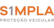S1MPLA logo