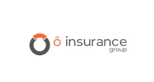 Ô Insurance Group | Holding de Seguros logo