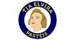 Pastel da Tia Elvira
