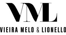 Vieira Melo & Lionello Advogados Associados logo