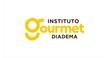 INSTITUTO GOURMET DIADEMA