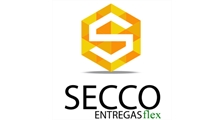 SECCO DISTRIBUIDORA logo