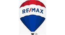 Imobiliária Remax Viva logo