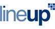LineUp Integradora de Sistemas