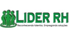 LÍDER -RH logo