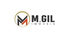 MGIL IMOVEIS LTDA logo
