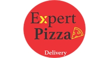 EXPERT PIZZARIA E DELIVERY logo