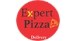 EXPERT PIZZARIA E DELIVERY
