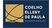 COELHO ELLERY DE PAULA ADVOGADOS ASSOCIADOS