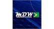 MDW BRASIL ENERGIA SOLAR FOTOVOLTAICA
