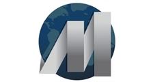 CONTABILIDADE MUNDIAL logo