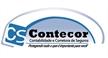 CONTECOR CONTABILIDADE