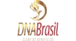 DNA BRASIL PROTEÇÃO VEICULAR