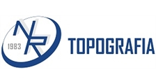 NR SERVICOS TOPOGRAFICOS LTDA logo