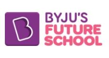 BYJU'S FutureSchool Brasil logo