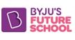 BYJU'S FutureSchool Brasil