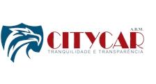 CITYCAR AUTO logo