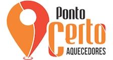 AQUECEDORES SEVLA logo