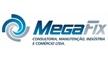 MEGAFIX - CONSULTORIA, MANUTENÇÃO, INDÚSTRIA E COMÉRCIO