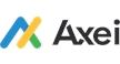 Axei Marketing Digital