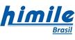 Himile Brasil Indústria Mecânica de Precisão