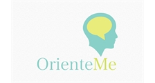 OrienteMe logo