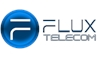 Flux Tecnologia LTDA