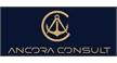 Âncora Consult Ltda