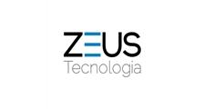 Zeus Tecnologia logo