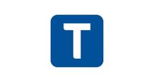 Tramontina Garibaldi S.A INS. MET logo