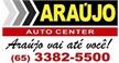 Araujo Auto Center