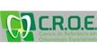 CROE Odontologia