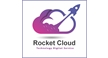 Rocket Clouds Consulting TI