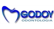 Godoy Odontologia