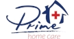 PRIME HOME CARE ASSISTENCIA MEDICA DOMICILIAR