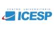 Centro Universitário ICESP