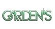 Gardens Soluções de Imagens Embarcadas EIRELI