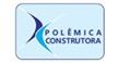 POLEMICA CONSTRUTORA