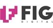 Fig Digital Serviços LTDA