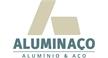 ALUMINACO ARTEFATOS DE ALUMINIO E ACO LTDA