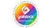 Grupo Grafstock