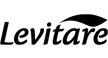 Levitare - Industria e Comercio de Laticínios.