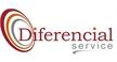 DIFERENCIAL SERVICE