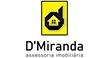 D MIRANDA IMOVEIS