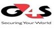 G4S Interativa Service Ltda.