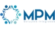 MPM SOLUCOES INTEGRADAS
