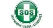 SOSCP Segurança do Trabalho