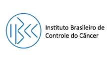 IBCC - Instituto Brasileiro de Controle do Câncer logo