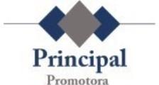 Principal Promotora logo
